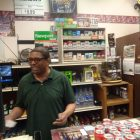 St. Paul Selby business — fixture in a changing neighborhood