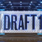 Talking 2017 NBA Draft