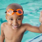 Water safety precautions to keep your summer tragedy-free