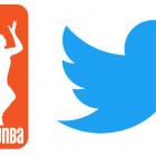 WNBA expands its fandom to social media, fantasy gamers