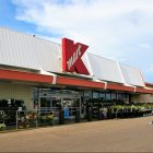 City of Minneapolis approves purchase of Kmart land to reopen Nicollet Avenue