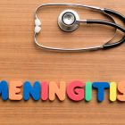 What is meningitis and why should I care about it?
