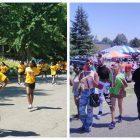 Annual festival keeps Rondo spirit alive