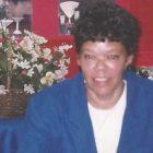 Priscilla Mae Daley
