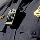 Dissent grows over police use — or not — of body cams
