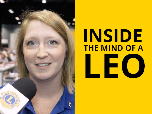 Intervju med Kerstin Rust