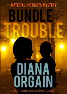 Bundle-of-trouble-Final