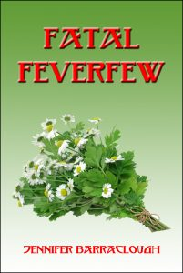 FF-cover-Smashwords