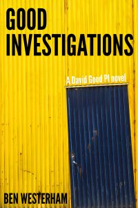 Good-Investigations