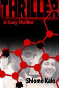thrillerthegalileeplot