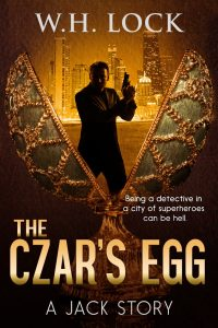 The-Czars-Egg_ebook