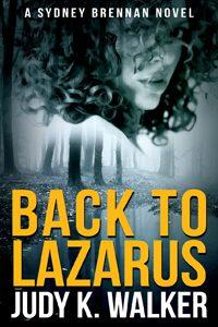 BacktoLazarus