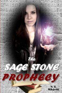 SageStoneProphecy