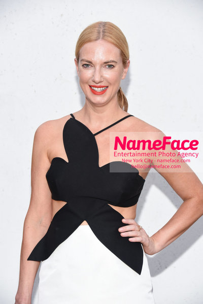 NY: 23rd Annual Watermill Center Summer Benefit & Auction Polina Proshkina - NameFace Photo Agency New York City - hello@nameface.com - nameface.com - Photo by Steve Eichner