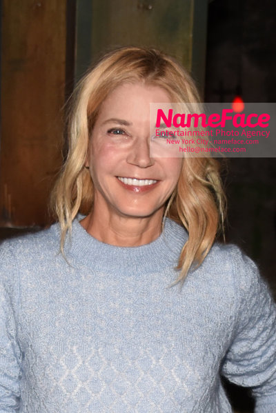 The Cinema Society and Gemfields host a screening of IFC Midnights Wildling - After Party Candace Bushnell - NameFace Photo Agency New York City - hello@nameface.com - nameface.com - Photo by Daniela Kirsch
