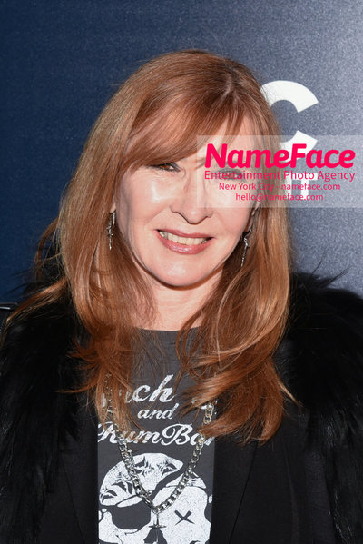 The Cinema Society and Gemfields host a screening of IFC Midnights Wildling Nicole Miller - NameFace Photo Agency New York City - hello@nameface.com - nameface.com - Photo by Daniela Kirsch