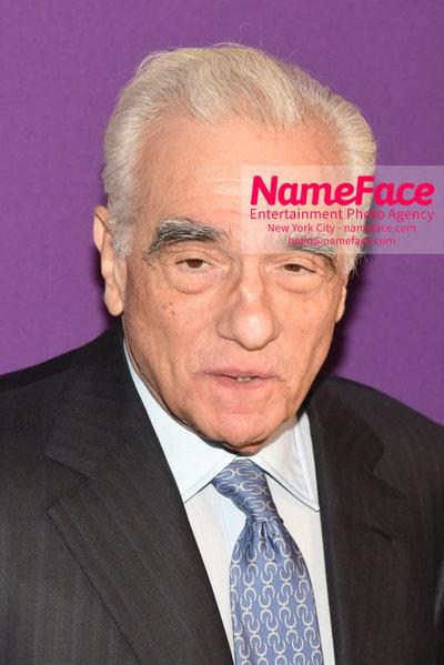 NYU Tisch School of the Arts 2018 Gala Martin Scorsese - NameFace Photo Agency New York City - hello@nameface.com - nameface.com - Photo by Daniela Kirsch