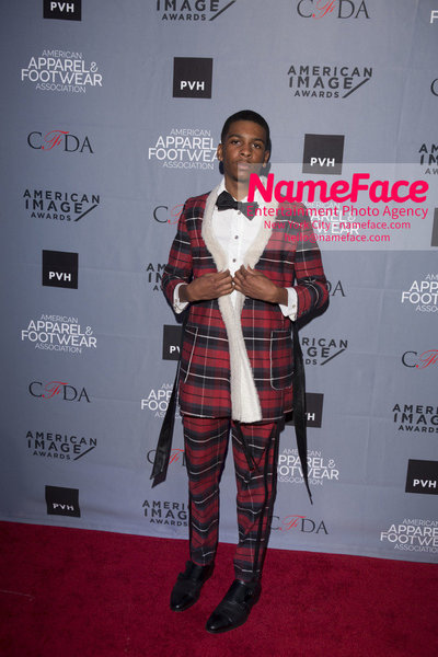 2O18 AAFA AMERICAN IMAGE AWARDS American Apparel & Footwear Associations 40th Annual American lmage Awards Brett Gray - NameFace Photo Agency New York City - hello@nameface.com - nameface.com - Photo by