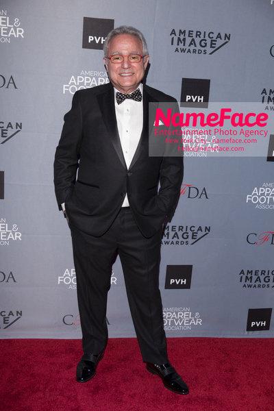 2O18 AAFA AMERICAN IMAGE AWARDS American Apparel & Footwear Associations 40th Annual American lmage Awards Rick Helfenbein - NameFace Photo Agency New York City - hello@nameface.com - nameface.com - Photo by