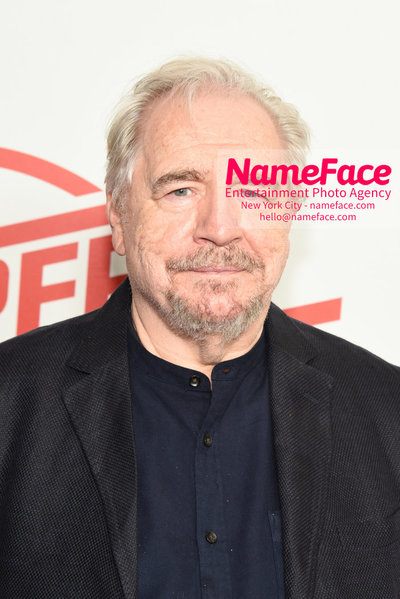 Super Troopers 2 Premiere Brian Cox - NameFace Photo Agency New York City - hello@nameface.com - nameface.com - Photo by Daniela Kirsch