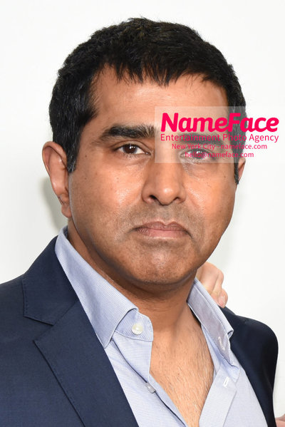 Super Troopers 2 Premiere Jay Chandrasekhar - NameFace Photo Agency New York City - hello@nameface.com - nameface.com - Photo by Daniela Kirsch