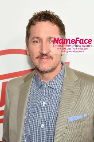 Super Troopers 2 Premiere Paul Soter - NameFace Photo Agency New York City - hello@nameface.com - nameface.com - Photo by Daniela Kirsch