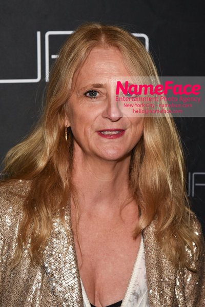 Cohen Media Group and The Cinema Society host the premiere of 'Godard Mon Amour' Nanette Lepore - NameFace Photo Agency New York City - hello@nameface.com - nameface.com - Photo by Daniela Kirsch