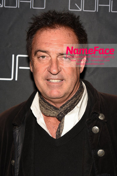 Cohen Media Group and The Cinema Society host the premiere of 'Godard Mon Amour' Antoine Verglas - NameFace Photo Agency New York City - hello@nameface.com - nameface.com - Photo by Daniela Kirsch