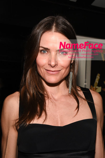 After Party - Cohen Media Group and The Cinema Society host the premiere of 'Godard Mon Amour' Tara Westwood - NameFace Photo Agency New York City - hello@nameface.com - nameface.com - Photo by Daniela Kirsch
