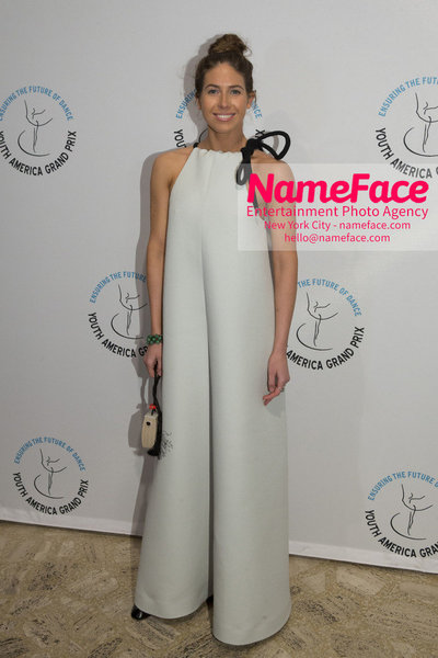 Stars of Today Meet the Stars of Tomorrow, the 2018 Youth America Grand Prix Gala Colby Jordan - NameFace Photo Agency New York City - hello@nameface.com - nameface.com - Photo by