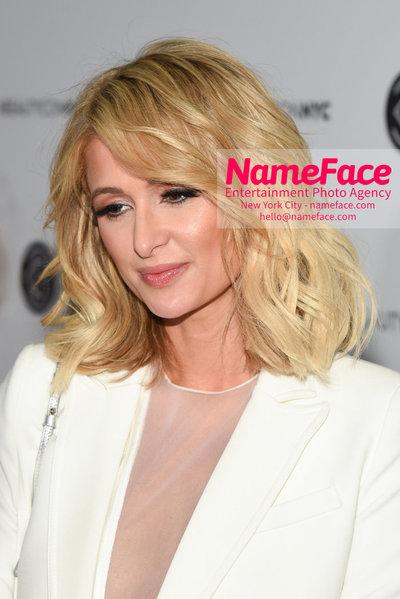 Beautycon 2018 Festival NYC - First Day Paris Hilton - NameFace Photo Agency New York City - hello@nameface.com - nameface.com - Photo by Daniela Kirsch