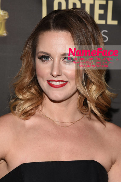 2018 Lucille Lortel Awards Arrivals Taylor Louderman - NameFace Photo Agency New York City - hello@nameface.com - nameface.com - Photo by Daniela Kirsch