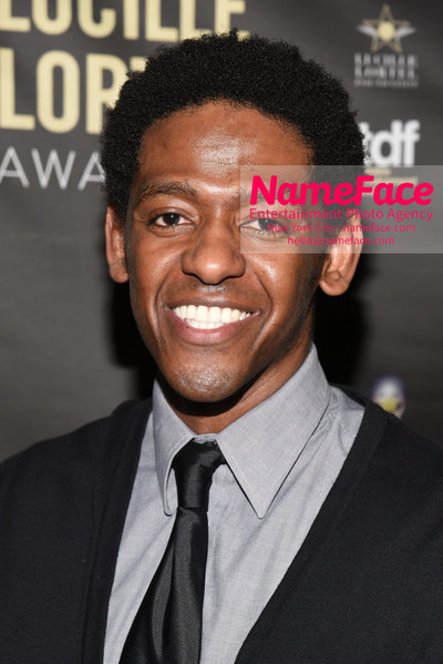 2018 Lucille Lortel Awards Arrivals Jared Grimes - NameFace Photo Agency New York City - hello@nameface.com - nameface.com - Photo by Daniela Kirsch