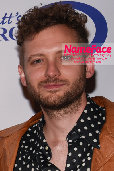 Matts Promise Foundation 13th Annual Benefit Concert Ryan Tedder - NameFace Photo Agency New York City - hello@nameface.com - nameface.com - Photo by Daniela Kirsch