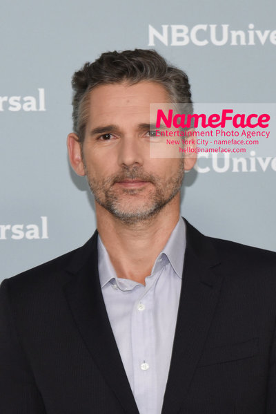 2018 NBCUniversal Upfront Eric Bana - NameFace Photo Agency New York City - hello@nameface.com - nameface.com - Photo by Daniela Kirsch