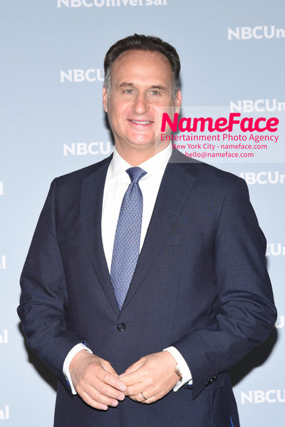 2018 NBCUniversal Upfront Andre Cantor - NameFace Photo Agency New York City - hello@nameface.com - nameface.com - Photo by Daniela Kirsch