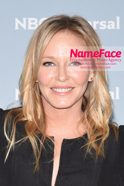 2018 NBCUniversal Upfront Kelli Giddish - NameFace Photo Agency New York City - hello@nameface.com - nameface.com - Photo by Daniela Kirsch