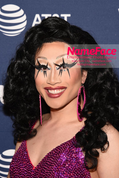 5th Annual Vulture Festival 2018 Yuhua - NameFace Photo Agency New York City - hello@nameface.com - nameface.com - Photo by Daniela Kirsch