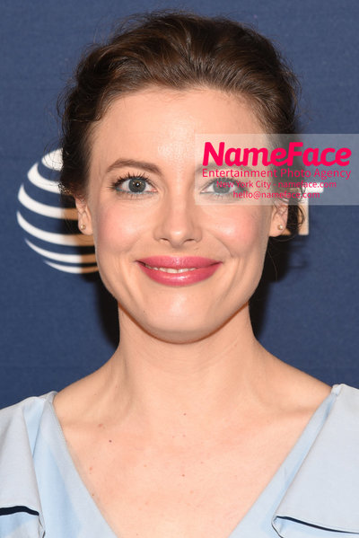 5th Annual Vulture Festival 2018 Second Day Gillian Jacobs - NameFace Photo Agency New York City - hello@nameface.com - nameface.com - Photo by Daniela Kirsch