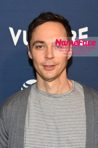 5th Annual Vulture Festival 2018 Second Day Jim Parsons - NameFace Photo Agency New York City - hello@nameface.com - nameface.com - Photo by Daniela Kirsch