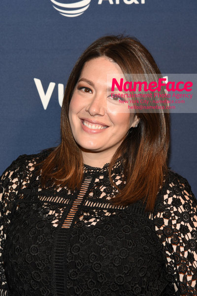 5th Annual Vulture Festival 2018 Second Day Michelle Collins  - NameFace Photo Agency New York City - hello@nameface.com - nameface.com - Photo by Daniela Kirsch