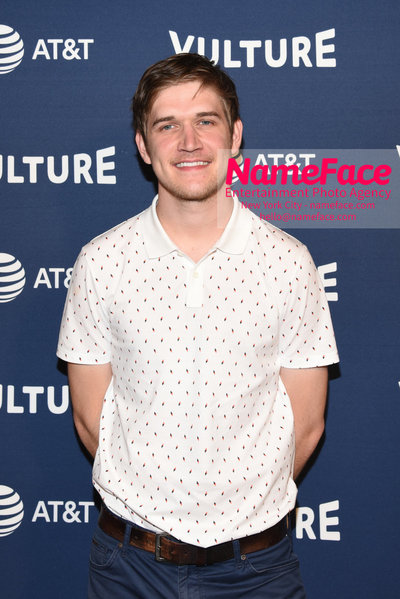 5th Annual Vulture Festival 2018 Second Day Bo Burnham - NameFace Photo Agency New York City - hello@nameface.com - nameface.com - Photo by Daniela Kirsch