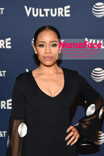 5th Annual Vulture Festival 2018 Second Day Dawn-Lyen Gardner - NameFace Photo Agency New York City - hello@nameface.com - nameface.com - Photo by Daniela Kirsch