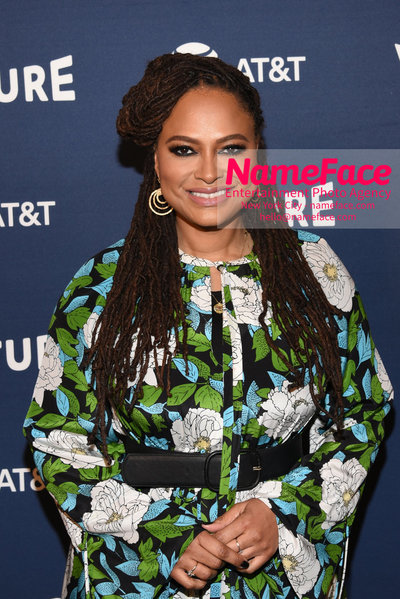 5th Annual Vulture Festival 2018 Second Day Ava DuVernay - NameFace Photo Agency New York City - hello@nameface.com - nameface.com - Photo by Daniela Kirsch