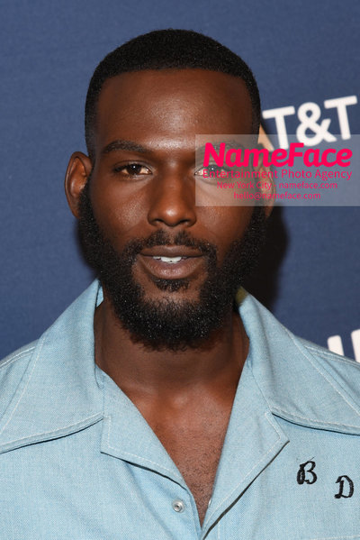 5th Annual Vulture Festival 2018 Second Day Kofi Siriboe - NameFace Photo Agency New York City - hello@nameface.com - nameface.com - Photo by Daniela Kirsch
