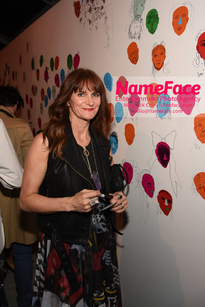 2018 Whitney Gala Sponsored By Audi Megan DiCiurcio - NameFace Photo Agency New York City - hello@nameface.com - nameface.com - Photo by Daniela Kirsch