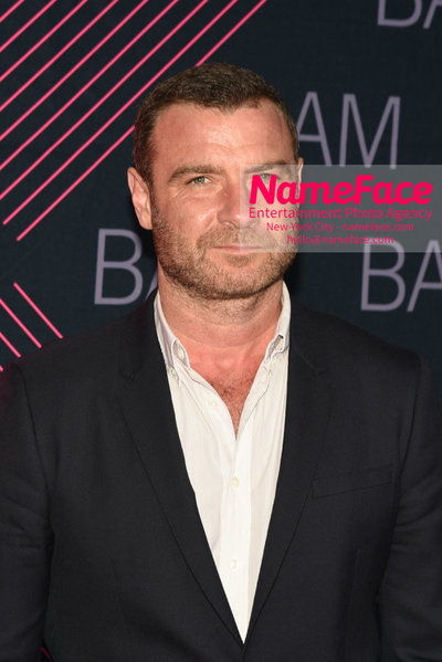 BAM Gala 2018 Liev Schreiber - NameFace Photo Agency New York City - hello@nameface.com - nameface.com - Photo by Daniela Kirsch