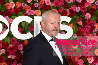 Tony Awards 2018 - Arrivals David Morse - NameFace Photo Agency New York City - hello@nameface.com - nameface.com - Photo by Daniela Kirsch