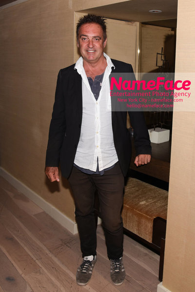 The Cinema Society with Hard Rock Hotel & Casino Atlantic City host a screening of Sony Pictures Classics Boundaries - After Party Antoine Verglas - NameFace Photo Agency New York City - hello@nameface.com - nameface.com - Photo by Daniela Kirsch
