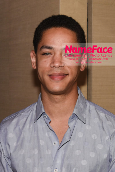 The Cinema Society with Hard Rock Hotel & Casino Atlantic City host a screening of Sony Pictures Classics Boundaries - After Party Jeremy Carver - NameFace Photo Agency New York City - hello@nameface.com - nameface.com - Photo by Daniela Kirsch